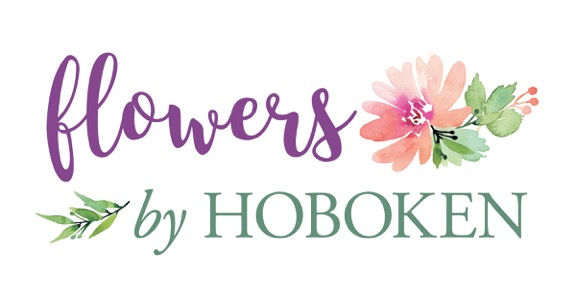 Flowers by Hoboken