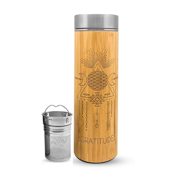Bhavana-Bottle